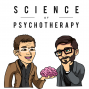 Artwork for The Science of Psychotherapy Podcast 1