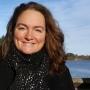 """Artwork for Folge 62: """"Jeder Mensch handelt aus seiner besten Option heraus."""" – Christina Anna Margot Emmer, Onlineunternehmerin, Coach, Tänzerin, lebt mit 2 Kindern und Hund im Wohnmobil"""