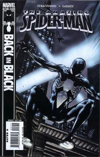 The Comic Book Attic #-2