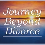 Artwork for 12 Step Divorce Recovery Series Introduction