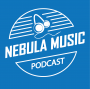 Artwork for Welcome to The Nebula Music Podcast
