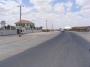 Artwork for Episode 408: 'Moving To Somalia' w/ Jim Davidson