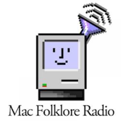 RMC Episode 482: MFR v2.0