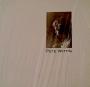 Artwork for RICH & JOHNNY's INZANE MICHIGAN EPISODE #16= Pete Wittig (Ormandy) & Steve Pinckney