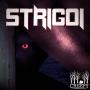 Artwork for Strigoi