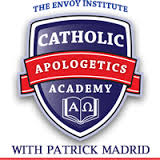 Apologetics Academy Kansas City