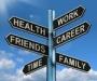 Artwork for Work vs. Family: Finding Family Balance