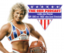 """Artwork for 102 
