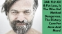 Artwork for 344: Fish Oil & Fat Loss, Is The Wim Hof Method Dangerous, The Dietary Cure For Acne And More!