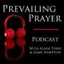 Artwork for 010 Common Prayer Struggles