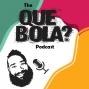 Artwork for Fresh Or Phresh Presents Que Bola Podcast Ep. 51 Octavio Rios