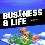 Artwork for Episode 0089: Coping with COVID in Business & Life 1