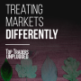 Artwork for Treating Markets Differently