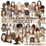 Artwork for  All About Healthy Soils and Regenerative Ag with Nicole Masters