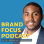 Artwork for BFP038 7 Ingredients for Focusing Your Personal Brand