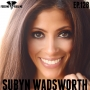 Artwork for EP.128   Subyn Wadsworth - Sometimes Your Passion Finds You