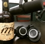 Artwork for 1776 Straight Rye Whiskey
