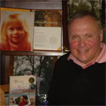 Episode #0088 Walks on the Beach With Angie: A Father's Story of Love by Don Warner