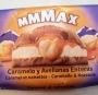 Artwork for 074 - On Spanish Pringles, Milka mmMax, and Cinco de Mayo Treats