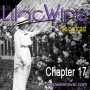 Artwork for Lilac Wine - Chapter 17