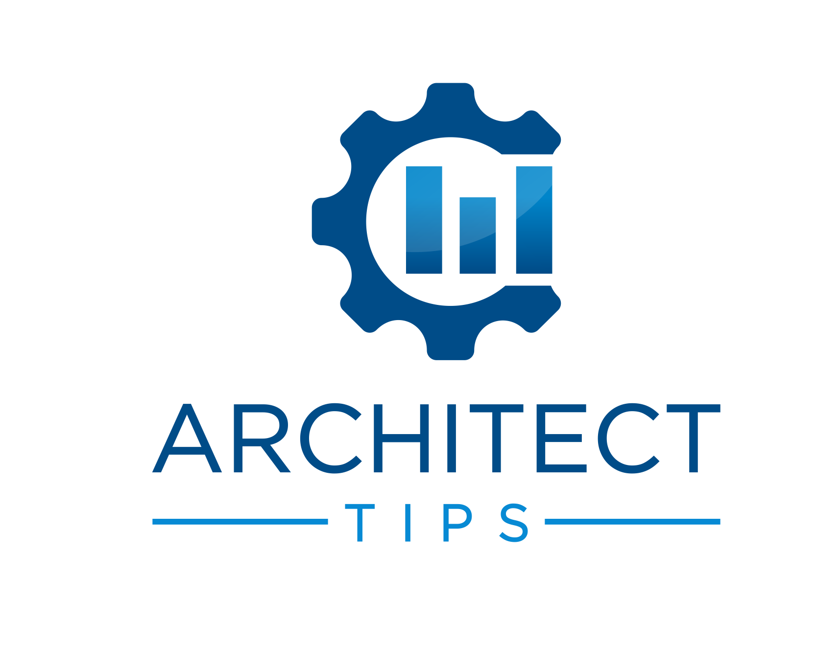 Architect Tips show art