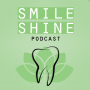 Artwork for #03 - Welchen Einfluss haben Wildpflanzen auf unsere Zahngesundheit - mit Christine Volm