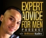 Artwork for 001: Introduction - Welcome To The Expert Advice For Men Podcast