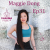 Balancing Physical, Mental, Emotional, and Spiritual Fitness with Maggie Dong show art