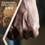 Artwork for E93: The Good, Bad & Ugly Sides Of ANGER - Part 1
