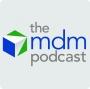 Artwork for Episode 2: Martin Supply's Doug Ruggles Interview