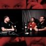Artwork for Fortune Teller & Steel City Death Club   Start The Beat Podcast (Episode 405)