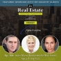 Artwork for Ep. 360: Anna Myers Dominates the Real Estate Space Using Tech