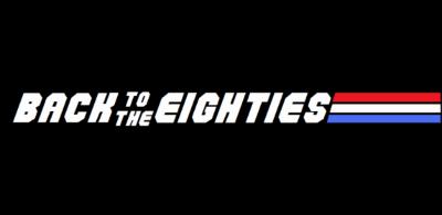 Episode 40
