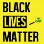 Artwork for #BlackLivesMatter