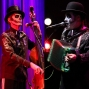 Artwork for Tiger Lillies bring Mexico to Manchester