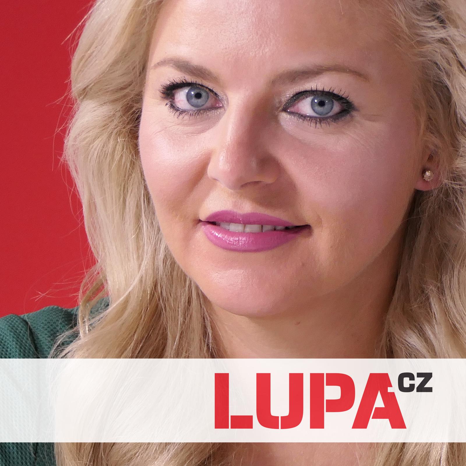 Simona Kijonková (Zásilkovna): Nesoupeříme s poštou, chtěli jsme jen nabídnout lepší službu