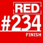 Artwork for RED 234: Jon Acuff's Finish