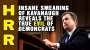 Artwork for Insane SMEARING of Kavanaugh reveals the true EVIL of Demoncrats