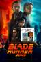 Artwork for Blade Runner 2049