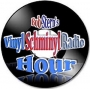 Artwork for Vinyl Schminyl Radio Hour 2-17-18