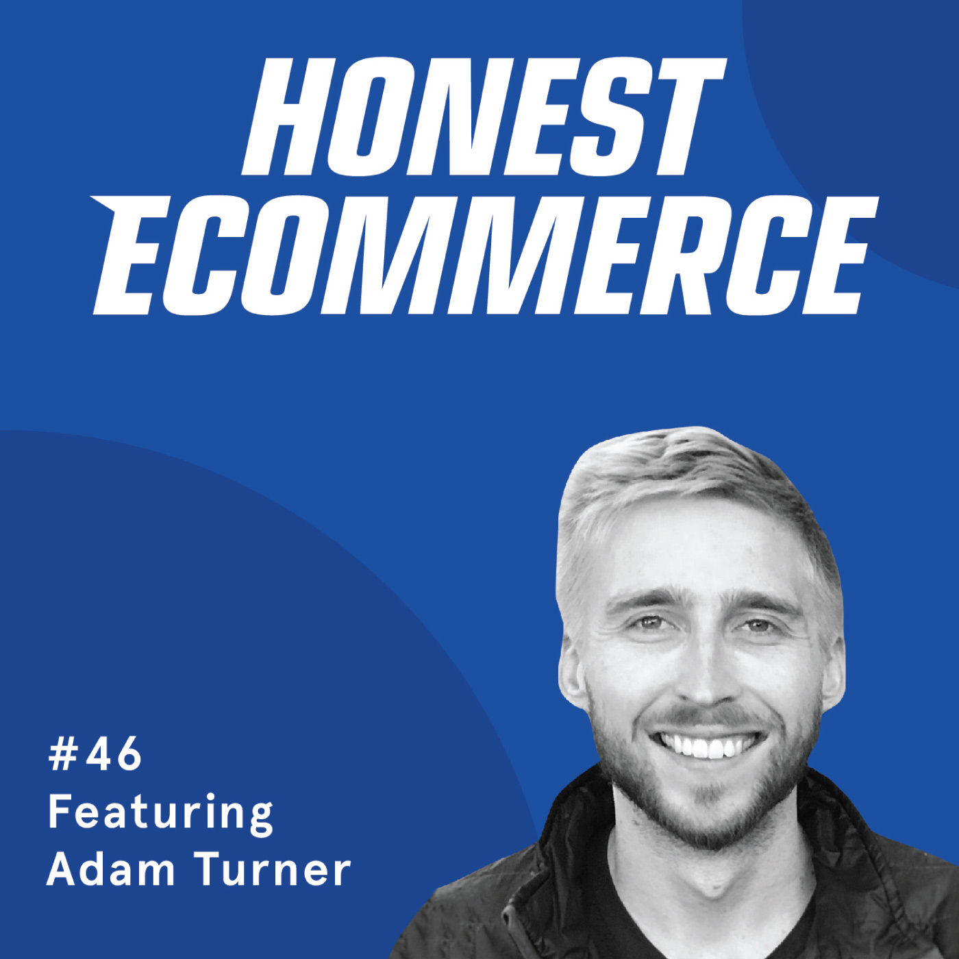 046 | SMS Marketing: How to Comply and How Much is Its Value | with Adam Turner