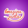 Artwork for Imagina Juntas #25 - PPTretas