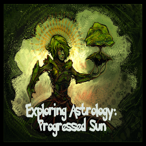Exploring Astrology: Follow the Sun