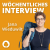 #270 - Ist Hochbegabung und Hochsensibilität der Garant für gutes Marketing_ Diversität und der Beginn der 2. Berufslebenshälfte. - Interview mit Heike Fischer show art