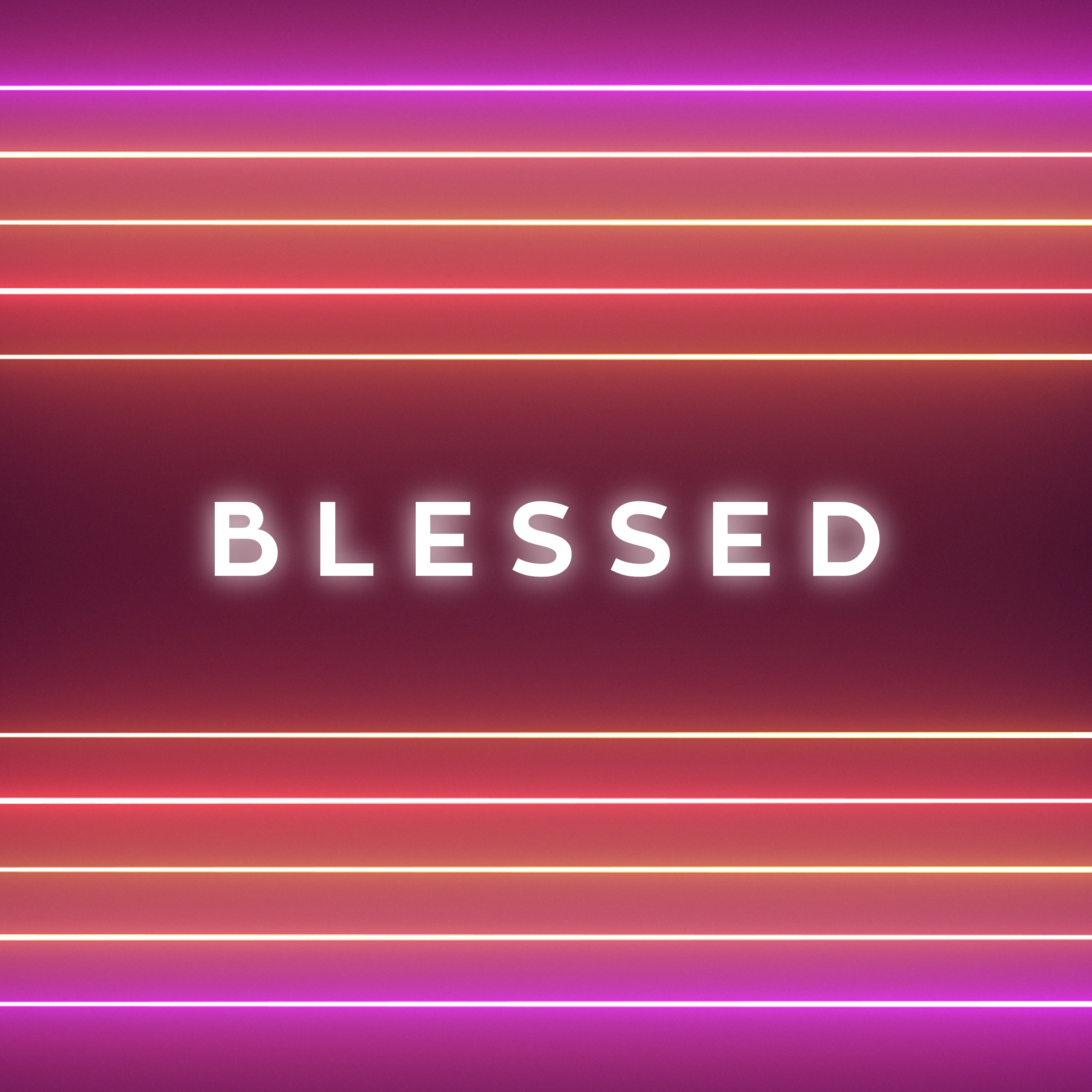 The Way Family Church Blessed Part 3 The Rythym Of Blessing Everyone is an artist from within. the way family church blessed part 3