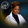 Artwork for A Conversation with the Queen of Smiles Dr. Catrise L. Austin, DDS