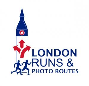 London Photo Runs's podcast
