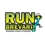 Artwork for Coming soon - A running podcast for Brevard CountyComing soon - A running podcast for Brevard County