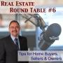 Artwork for Winnipeg Real Estate Round Table Episode #6