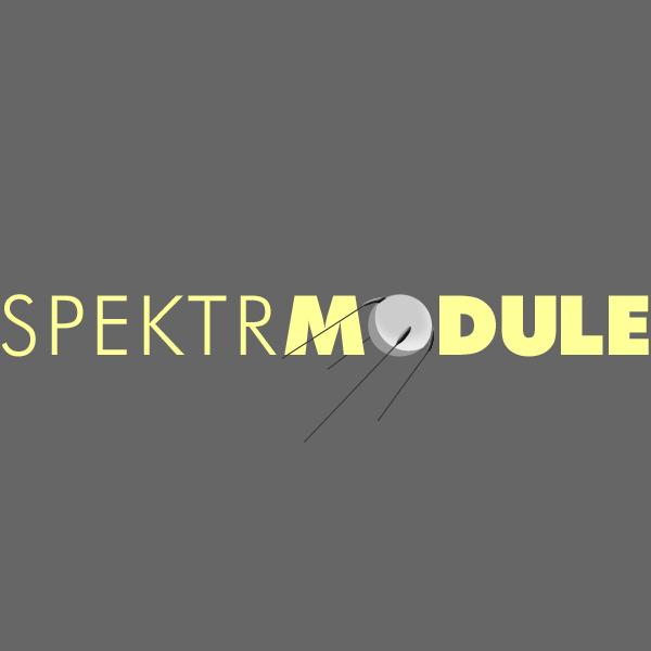 SPEKTRMODULE show art